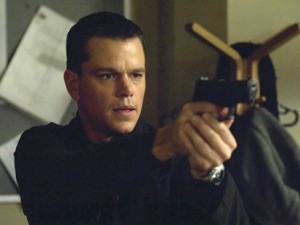 jasonbournemattdamon